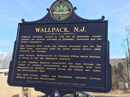 Wallpack Center, NJ: photo7.jpg