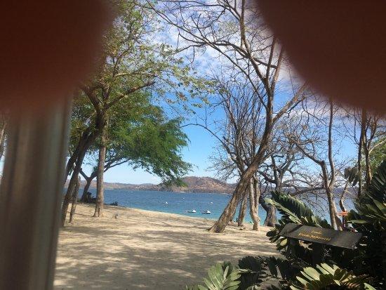 Four Seasons Resort Costa Rica at Peninsula Papagayo: photo6.jpg