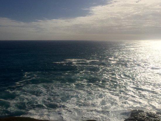 Cape Bridgewater, Australien: photo4.jpg