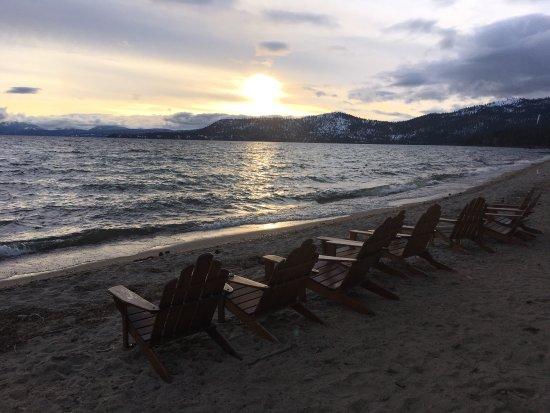 Hyatt Regency Lake Tahoe Resort, Spa and Casino: photo0.jpg