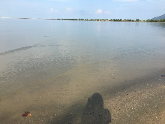 Langkawi Lagoon Resort: photo6.jpg