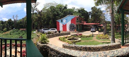 Reviews Villa Juanita