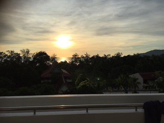 Andaman Beach Suites Hotel: photo0.jpg