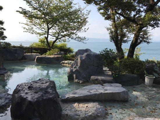 Minamata, Japón: photo1.jpg