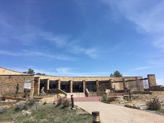 Dolores, Kolorado: photo0.jpg