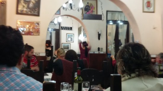 El Meson Espanol : TA_IMG_20170415_235652_large.jpg
