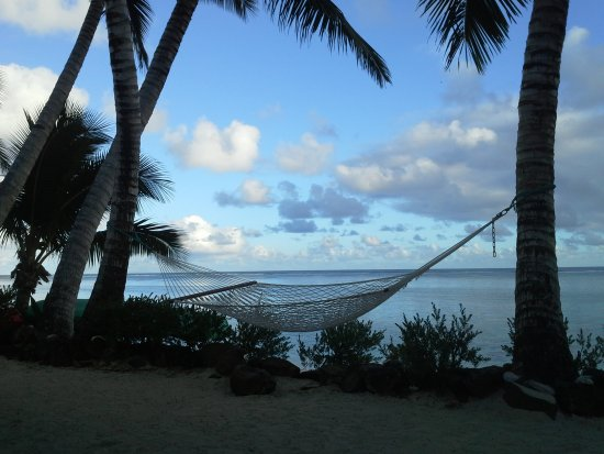 Vaimaanga, Νήσοι Κουκ: 20170410_153341_large.jpg