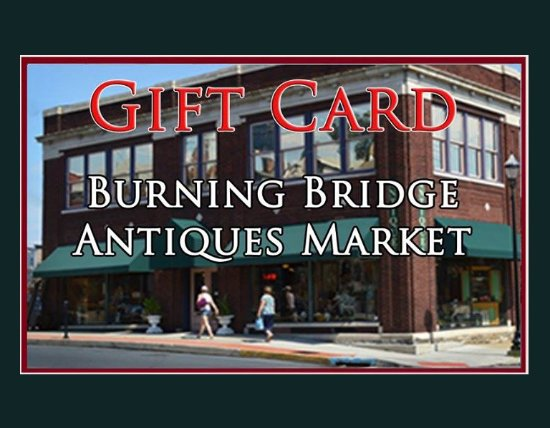 Columbia, PA: Gift cards!