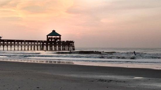 Folly Beach, SC: IMG_20170415_064704337_HDR_large.jpg