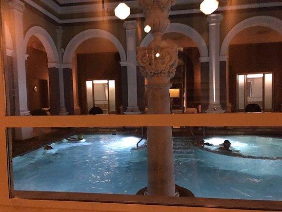 Picture of bagni di pisa medical spa san - Terme bagni di pisa prezzi ...