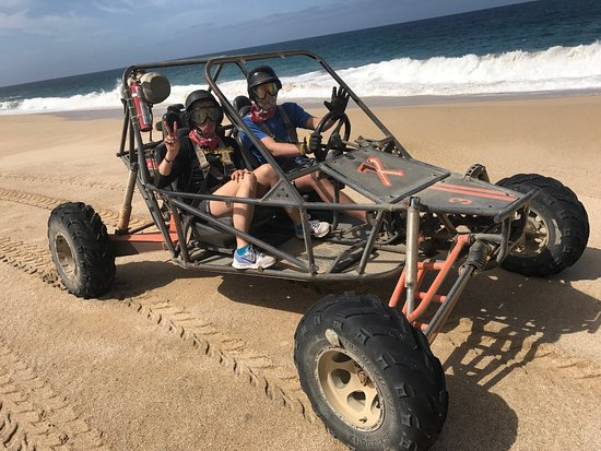 Cabo Dune Buggy Traveller Reviews Cabo Dune Buggy Tripadvisor
