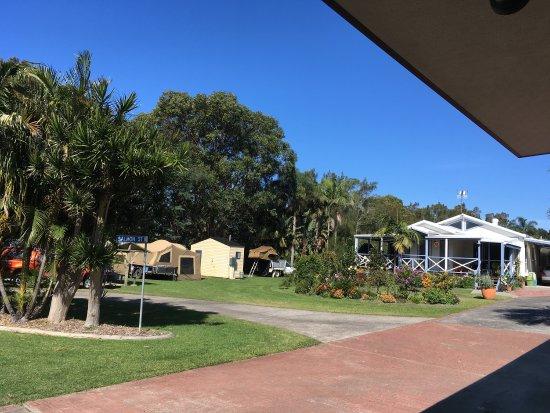 Shoalhaven, Australia: photo4.jpg