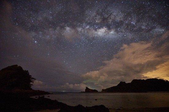 Gem Island Resort & Spa: photo2.jpg