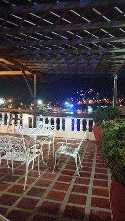 Bahía Taganga Hotel: IMG-20170413-WA0030_large.jpg