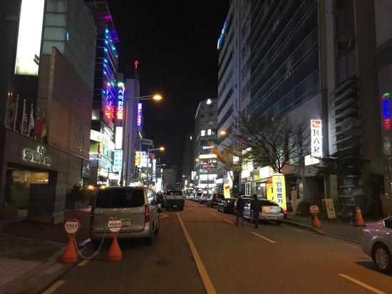 Hotel Queen Incheon Airport: photo1.jpg
