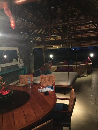 Club Med Albion Villas - Mauritius: photo2.jpg