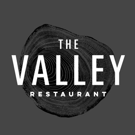 East Maitland, Australia: The Valley Restaurant