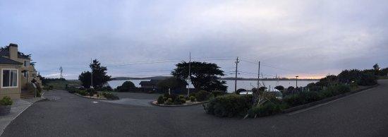 Bodega Coast Inn & Suites : photo0.jpg