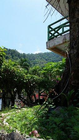 Cordillera Region, Filipinas: view