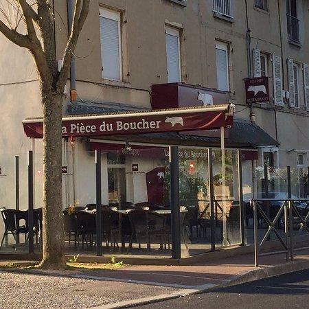 Limonest, Франция: photo0.jpg