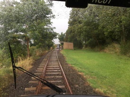 Railcruising: photo2.jpg
