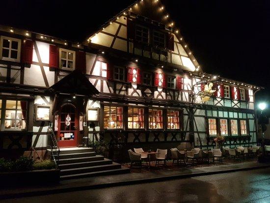 Sasbachwalden, Germany: 20170415_222600_large.jpg