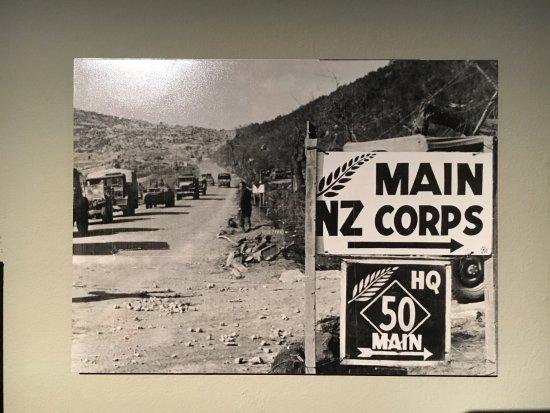Waiouru, New Zealand: photo4.jpg