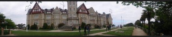 Hotel Palacio de la Magdalena: DSC_1996_large.jpg
