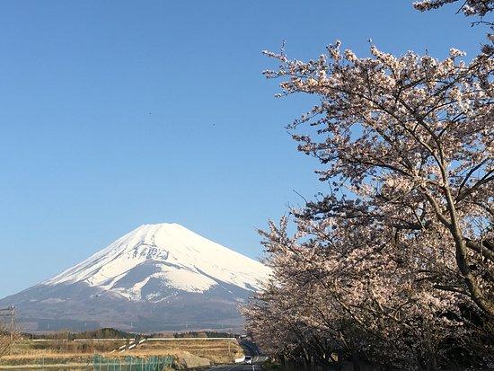 Susono, Japón: photo7.jpg