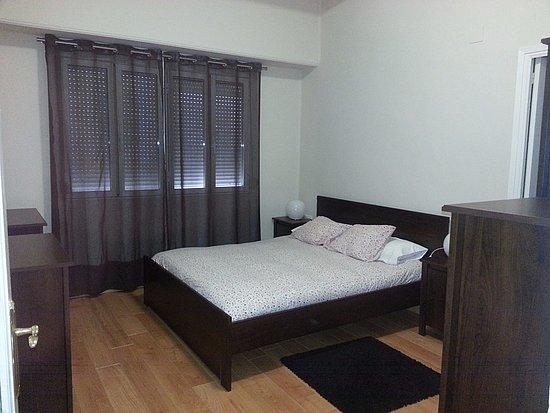 apartamentos turia valence espagne voir les tarifs et avis appartement tripadvisor. Black Bedroom Furniture Sets. Home Design Ideas