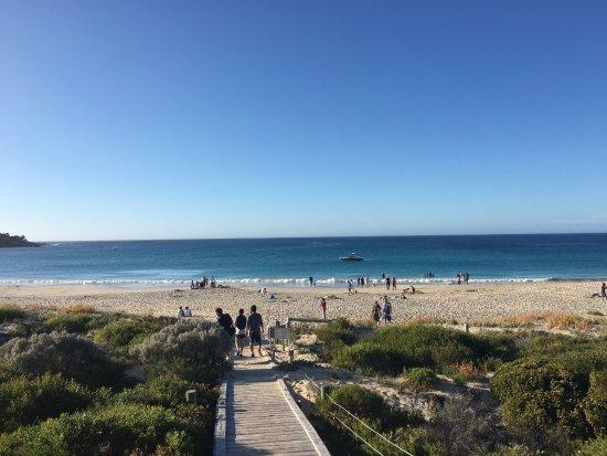 Cape Naturaliste, Austrália: photo2.jpg