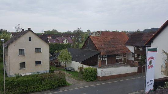 Hotel & Restaurant Zum Ochsen