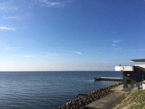 Den Oever, The Netherlands: photo4.jpg
