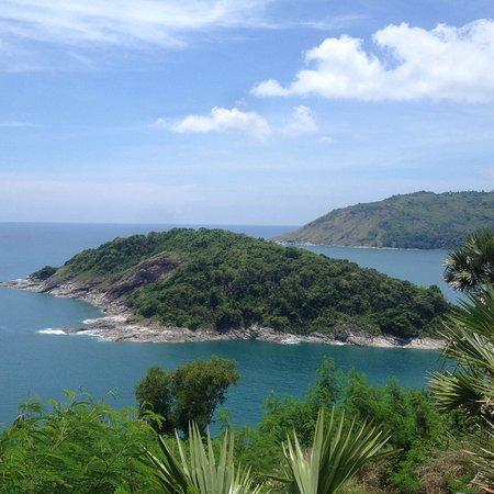 Раваи, Таиланд: photo1.jpg