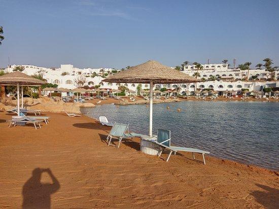 Domina Coral Bay Prestige Hotel: IMG_20170407_065053_HDR_large.jpg