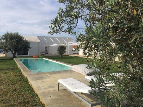 Aljustrel, Portugal: photo6.jpg