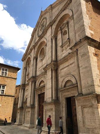Pienza, Italy: photo2.jpg