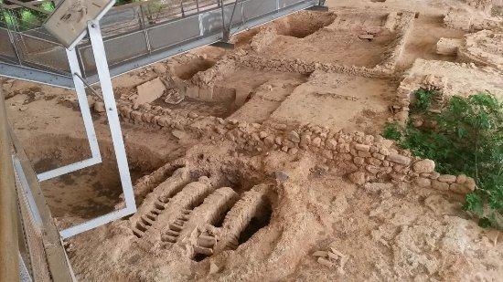 Salleles-d'Aude, Γαλλία: 20170415_163323_large.jpg