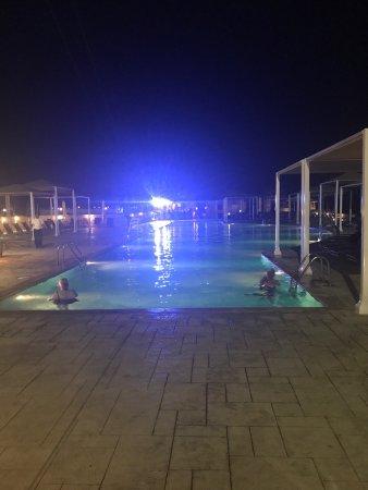 Al Mussanah, Oman: Photos de l'hôtel Millenium Resort