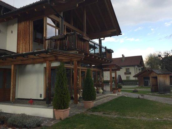 Alpencamp Karnten
