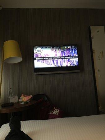 Shenkin Hotel: photo3.jpg