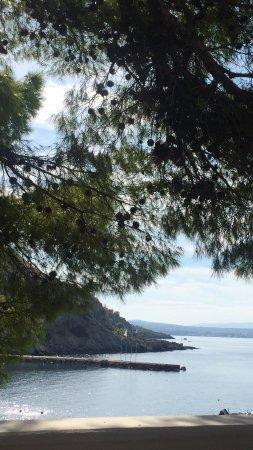Hotel Poseidon Resort : photo0.jpg