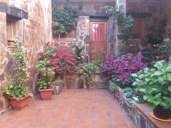 Azabal, Spain: 20170415_101036_large.jpg