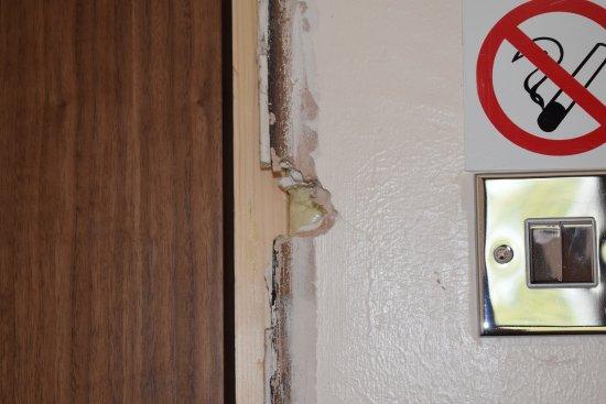 cheshire hotel photo cheshire hotel puerta sin marco