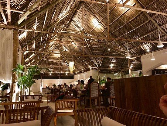 Michamvi, Tansania: photo8.jpg
