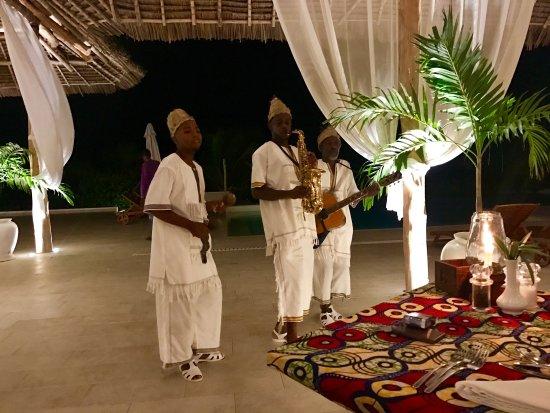Michamvi, Tansania: photo9.jpg