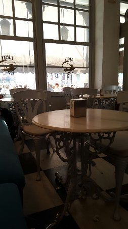 Cafeteria Lion d'Or: IMG-20170416-WA0002_large.jpg