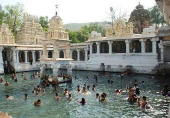 Mahanandi Temple: IMG_20170416_155123_144_large.jpg