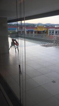 Puchong, Malasia: photo2.jpg