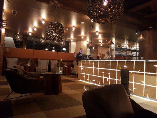 ANGUS Restaurant: IMG_20170414_213900_large.jpg